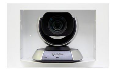 vaddio 999-2225-220 Video conferencing/PTZ/Micro/IP Cameras
