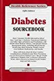 Diabetes Sourcebook, , 0780811496