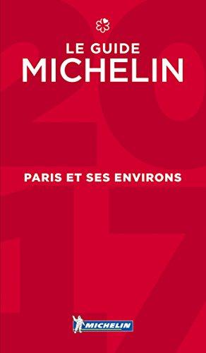 michelin-guide-paris-et-ses-environs-2017-restaurants-michelin-red-guide-paris-ses-environs-restaura
