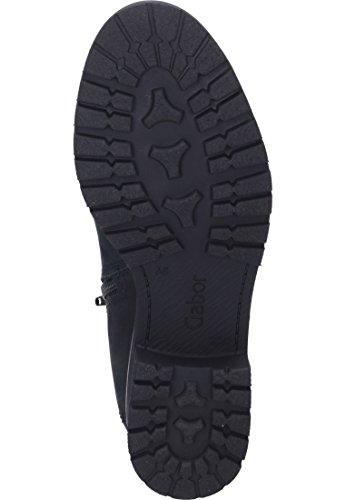 Boots Women Boots Women Gabor For For Blue Gabor YOwqqE7SH