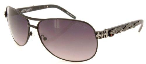 ed-hardy-eha-diving-dragon-sunglasses-black