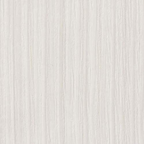 サンゲツ リアテック 粘着フィルム カッティング用シート DIY 木目 ウッド シダー 柾目 TC4166 【長さ1m×注文数】 巾1220mm