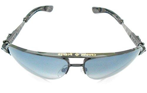 83ee30fc6a7e Chrome Hearts BLADE HUMMER 1 Camo Water Tranfer- Camo Sunglasses ...