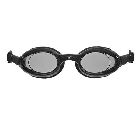 47cdba1970e7b Amazon.com : Arena Sprint Swimming Goggles, Unisex, Schwimmbrille ...