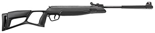 Stoeger X3-TAC Air Rifle air Rifle