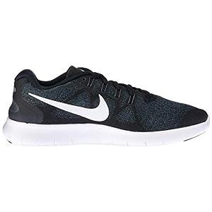 Nike Free RN 2017, Scarpe Running Donna