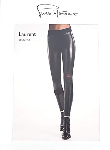Mantoux Pierre Laurent Nero Nero Mantoux Pierre Pierre Laurent Leggins Mantoux Leggins Leggins w8qEaEdx