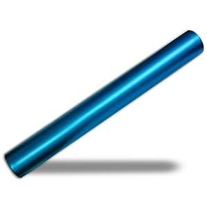 Aluminum Track Baton