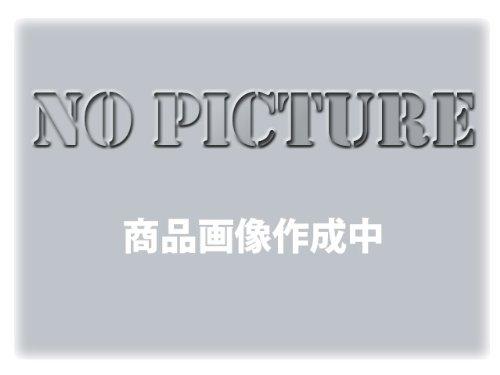 Valter Moto Components(バルターモト) フェアリングボルトキット シルバー Kawasaki ZX10R ('08-) vmc-VEC18K-01 B00D8VJ7F2 Kawasaki|シルバー|ZX10R ('08-) シルバー Kawasaki