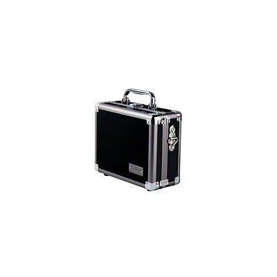 2T56468 - Vanguard VGP Universal XS Hard Case
