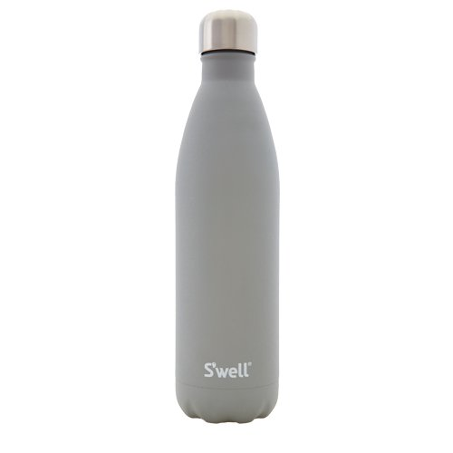 Swell Vacuum Insulated Stainless Bottle product image