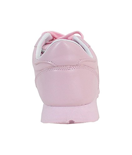Sneaker Donna rosa Shoes Shoes By Donna Sneaker rosa By By nC80qxSHBw