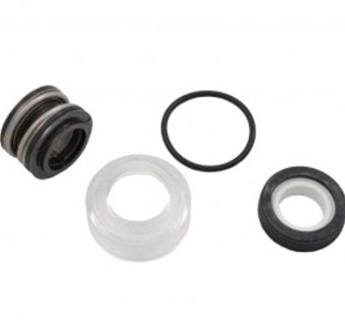 - SPX1500KA Shaft Seal Assembly w/ Cup PS-2131 Hayward Power-Flo Pump Series ;supply_by_torkdistribution1