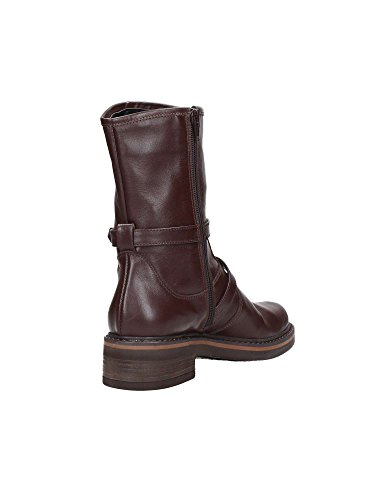 Womens 4 Brigitte Brigitte Brown Womens Brigitte 4 Brown Brown 4 Womens tnYcqwBCO