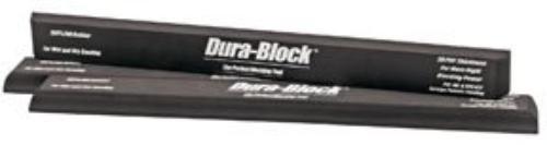 Dura-Block AF4410 Black Marine Sanding Block