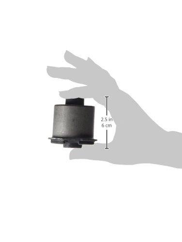 Moog K200198 Control Arm Bushing Kit