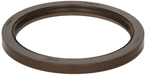 Fel-Pro BS 40710 Rear Engine Main Seal (Rear Main Bearing Seal)
