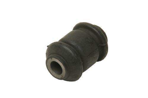 (URO Parts 357 407 182 Control Arm Bushing)