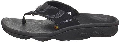 58bb07cfca78 Montrail Men s Molokai Flip Sandal hot sale - plancap.com.ar