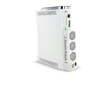 Nyko Xbox 360 Intercooler (Xbox - 360 Xbox New Intercooler