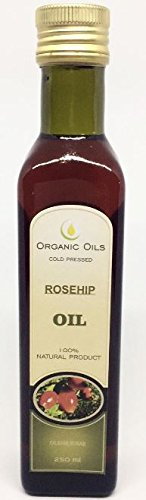 Great Oil for Skin