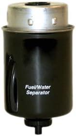 Fuel Filter 33636 Wix
