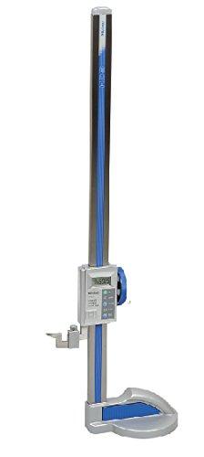 Mitutoyo 570-302 Absolute Digimatic Höhenmeß-und Anreißg, 0-300 mm