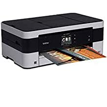 Brother MFC-J4420dw Business Smart Inkjet AIO