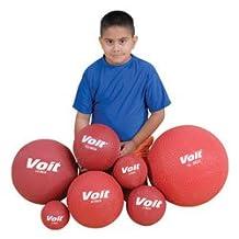 Voit Playground Ball