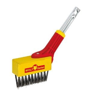 Weeding Brush - 1