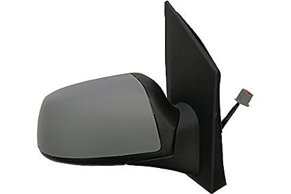 KREMER MFD231-L Specchietto retrovisore Elettrico Sinistro Fiesta 2005-2008 MAX