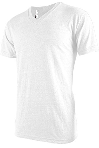 Lightweight Cotton Blend - 2