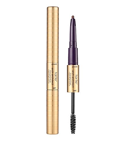 Tarte Arch Architect Brow Pencil And Gel