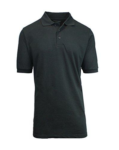 About School Uniforms - 2