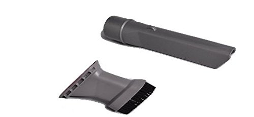 Hoover Windtunnel 3 IN 1 Up Tool : 304150001