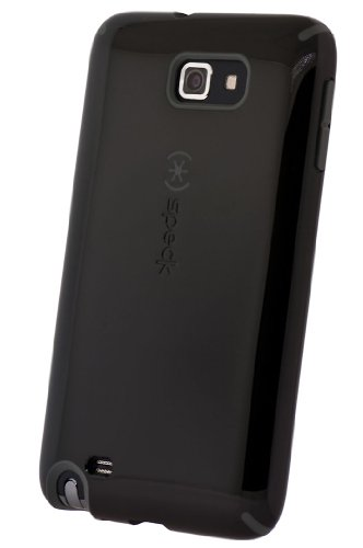 Speck CandyShell Samsung GT N7000 SGH i717