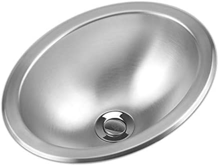 Kitchen Sinks Kitchen Sink Shallow Mouth Large Contact ...