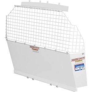 Weather Guard 96111301 Bulkhead