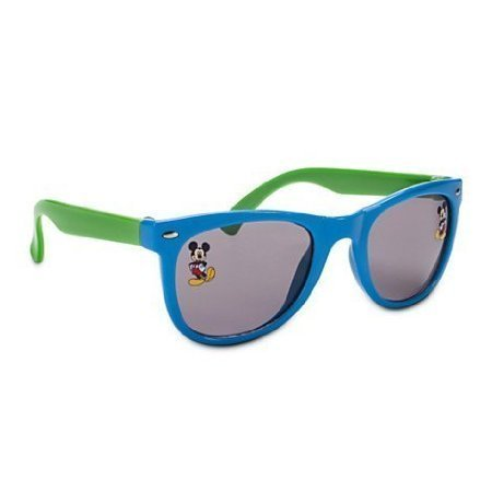 Mickey Mouse Sunglasses for - Mickey Mouse Glasses