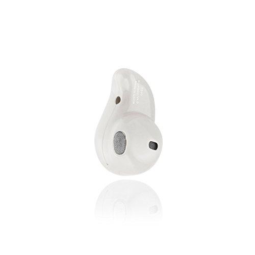 GEARONIC TM Wireless Bluetooth Earphone