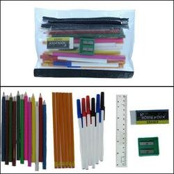 DDI 684967 Back To School Kit -Pack of 48 by DDI