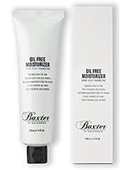 Baxter of California Oil Free Moisturizer, 4 fl. oz.