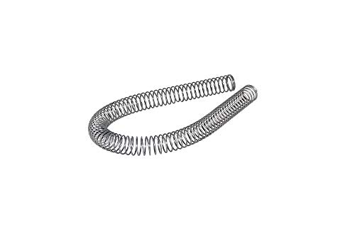 (Stainless Rodent Guard for Gas Grill Regulator Hose RG-B New by MHP)