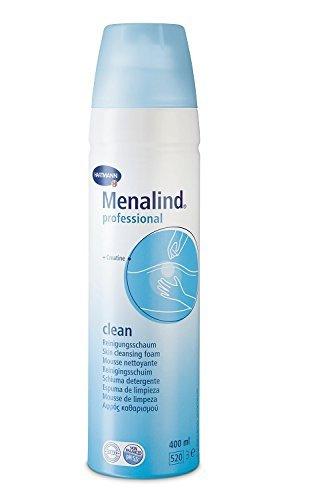 Menalind Professional Skin Cleansing Foam by PAUL HARTMANN SpA