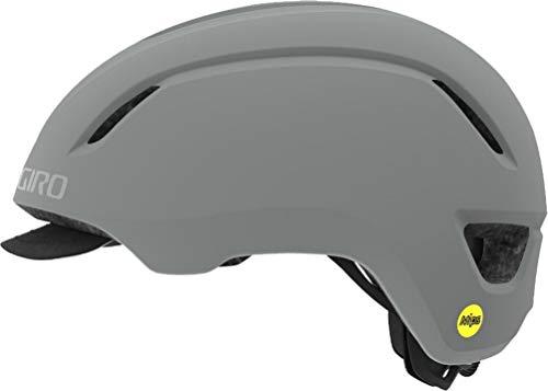 Giro Caden MIPS Helmet Matte Grey, L