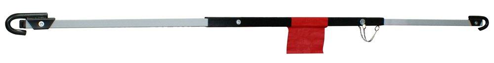 AEG 005140 Barre de Remorquage IMPEX SAS