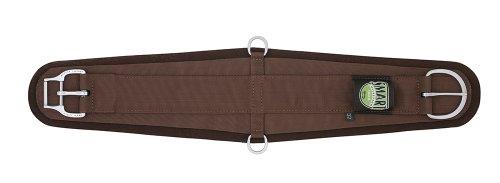 Weaver Leather Neoprene Roper Smart ()