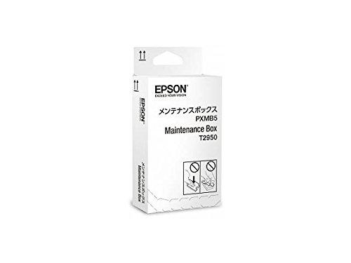 epson-maintenance-workforce-box-ink-cartridge