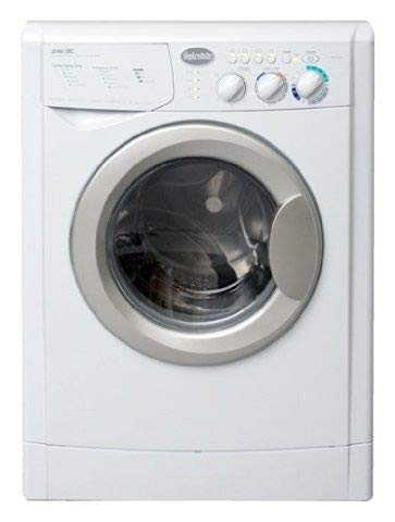 Splendide WD2100XC White Vented Combo Washer/Dryer by Splendide