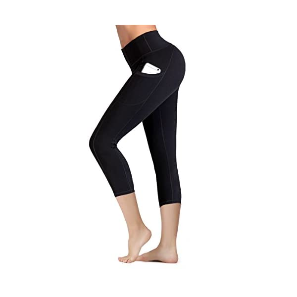 ODODOS High Waist Yoga Pants